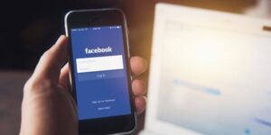 How to Hack Any Facebook Account: 3 Smart Solutions That Are Used by Experts