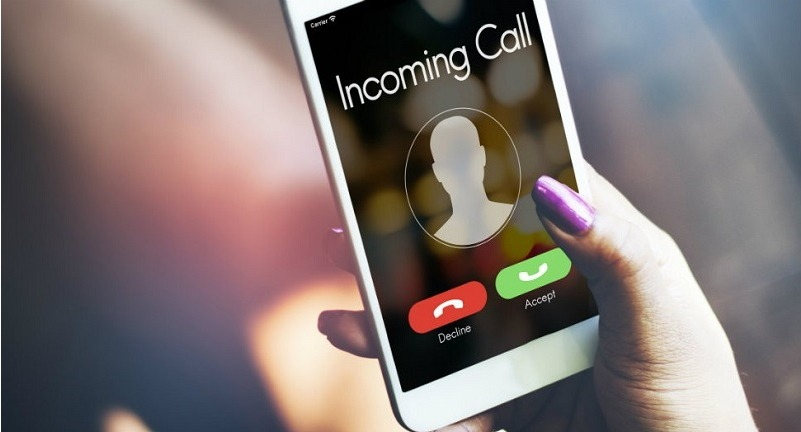Android Apps to Block Phone Numbers