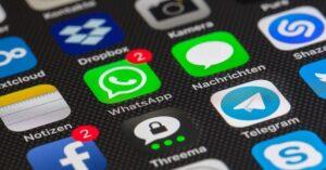 WhatsApp Hack: How to Hack WhatsApp 2020