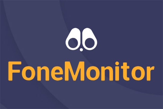 FoneMonitor for andriod undetectable