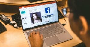 How to Hack Facebook Messenger [Full Guide 2020]