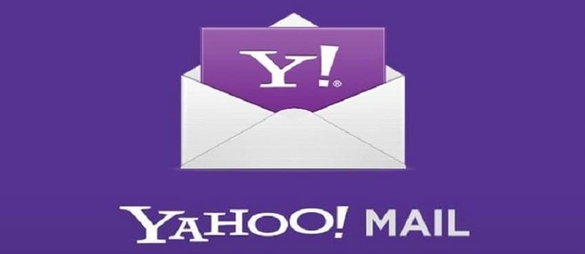The Easiest Ways to Hack into Yahoo Email without Password