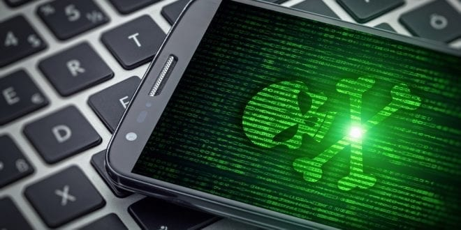 Read more about the article How to Hack a Phone without Them Knowing [2021]