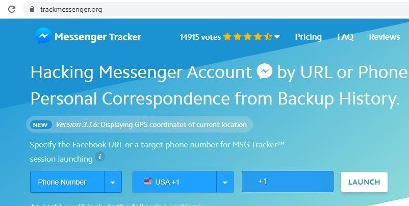 messenger-hack-1