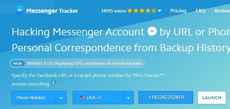 messenger-hack-2