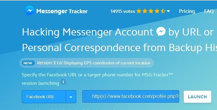 messenger-hack-3