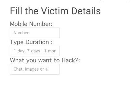 whatsapp-hack-2