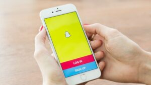 What's the Best Way to Hack Someone's Snapchat Password