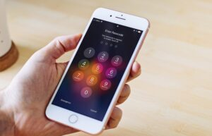 6 Best Parental Control Apps for iPhone: Find Out Here