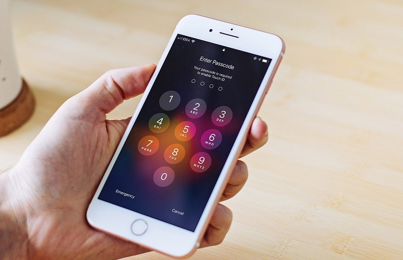 Read more about the article 6 Best Parental Control Apps for iPhone: Find Out Here