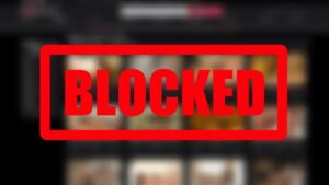How to Block Porn [5 Full Solutions in 2020 You Should Know Of]