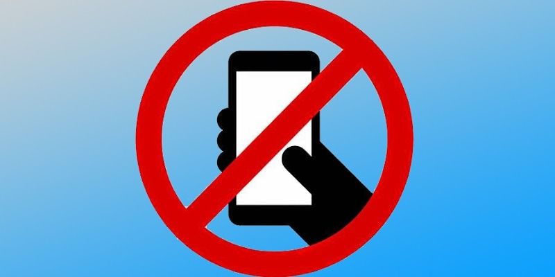SMS Blocker Guide: How to Block Someone From Texting You
