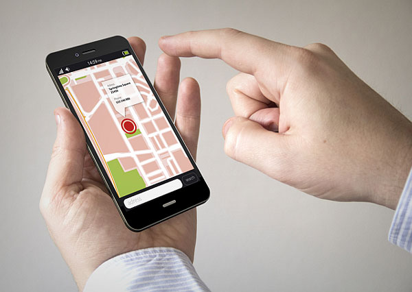 How to Track an iPhone? Every Essential iPhone Tracker Solution You Need to Know