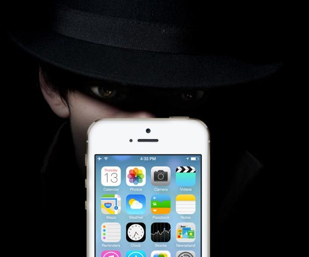 Spy on iPhone without Getting Detected with These iPhone Spy App Options