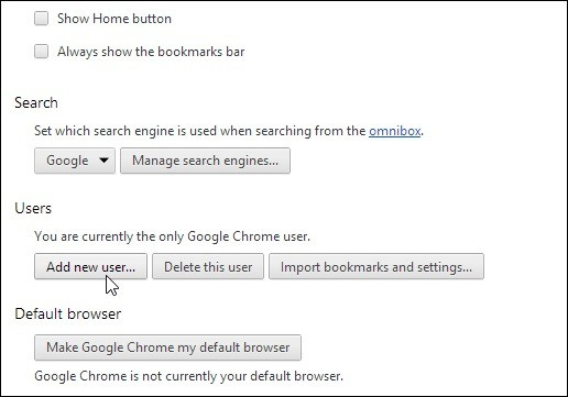 how to block adults websites in google chrome-10
