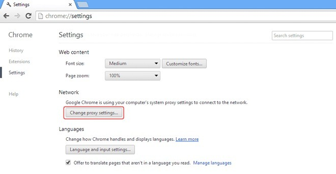 how to block adults websites in google chrome-4