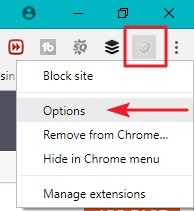 how to block adults websites in google chrome-8