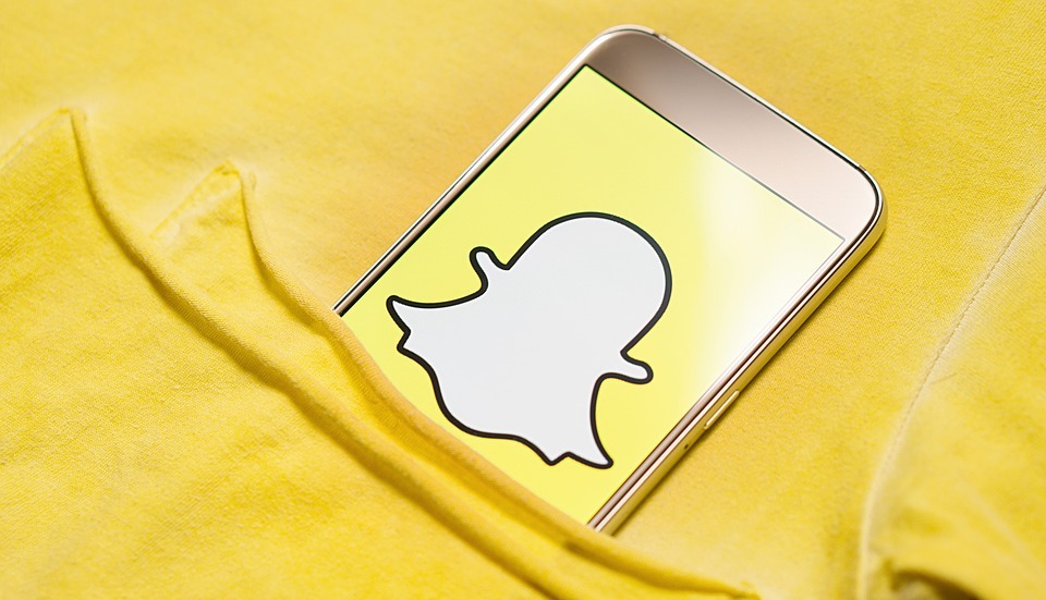 How to Read Snapchat Messages Without Them Knowing in 2020