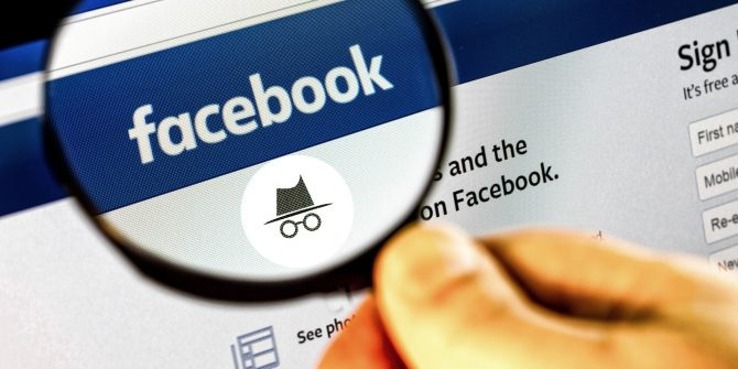 How to View a Private Facebook Profile without Being Friends [Different Solutions in 2020]