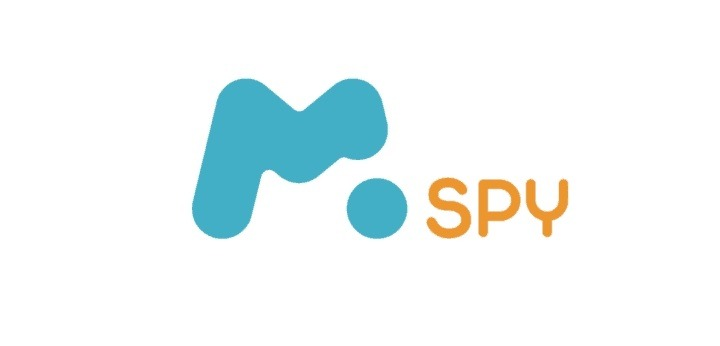 mSpy Review: Is This Parental Control App Worth a Try or Not?