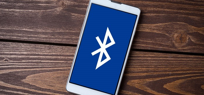 8 Most Popular Free Bluetooth Hacking Apps that can Invade Android Phones