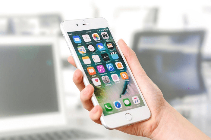 What is the Best Way to Track an iPhone by Phone Number