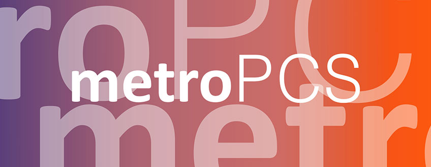 Read more about the article How to Hack Metro PCS Call Logs