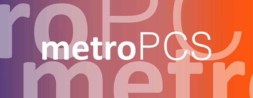 How to Hack Metro PCS Call Logs