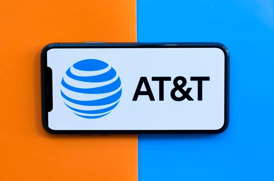 How to Track AT&T Call Log Online in 2021