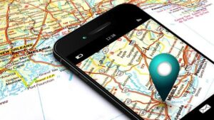 Learn How to Track an Android Phone from iPhone [For Free]: 2 Tried-and-Tested Solutions