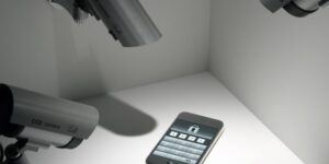 Top 10 Remote Cell Phone Monitoring Tools [2020]