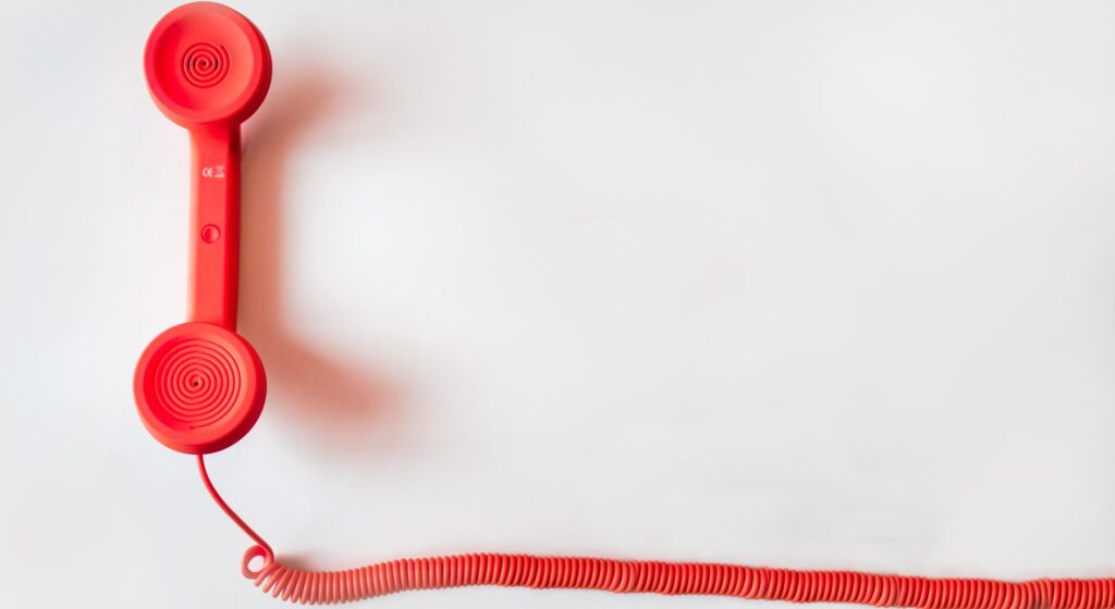 Read more about the article Sprint Call Log – How to View Sprint Call Log Online?