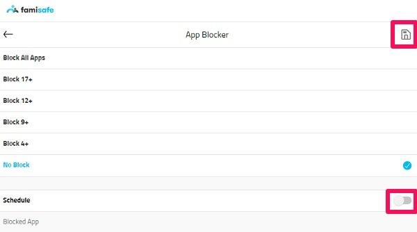 Block-apps-FamiSafe