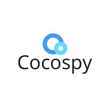 Phone tracker app-Cocospy