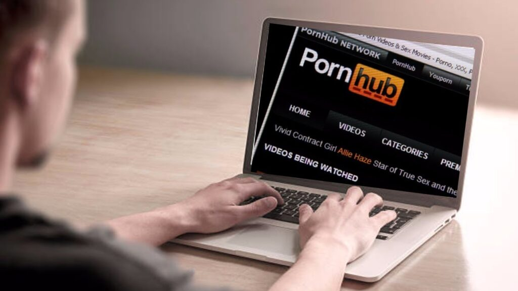 10 Best Free Porn Blockers in 2021
