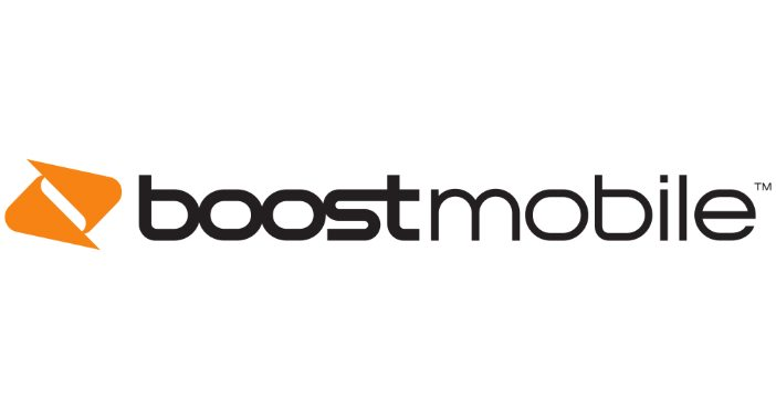 How to Track Boost Mobile Call History?