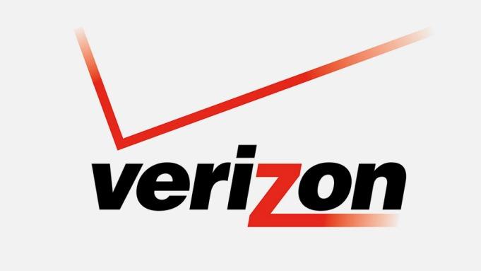 How Do You Track Verizon Call Log Online?