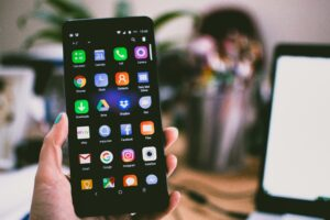 Top 10 Free Android Phone Tracker Apps in 2020