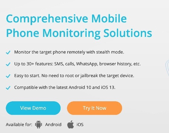 download-app.jpg