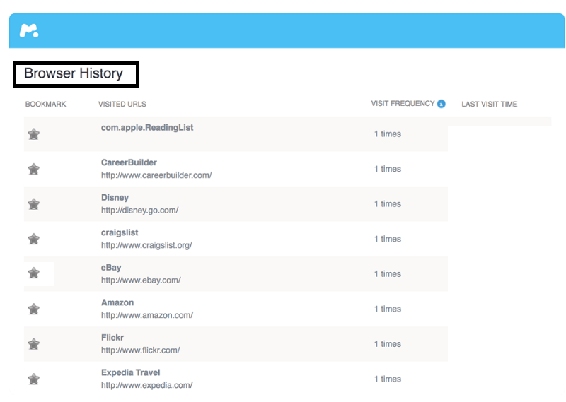 internet-history-tracker-2