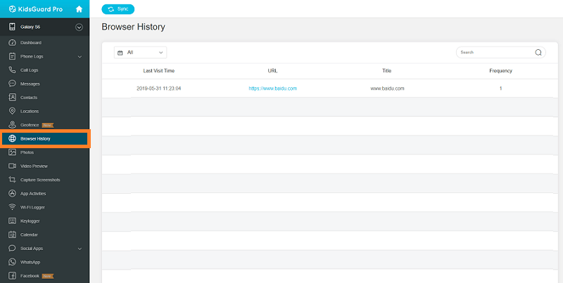 internet-history-tracker-for-android-4