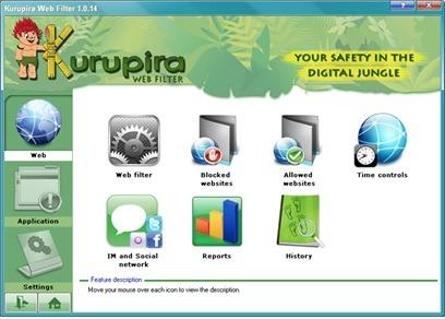 kurupira-webfilter-porn-blocker