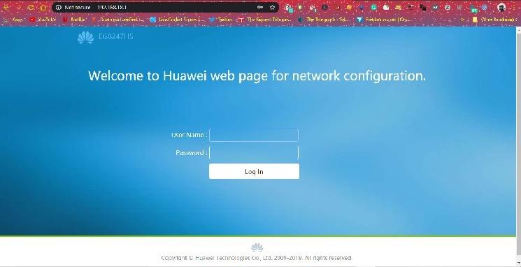 router-logs-websites-visited-1