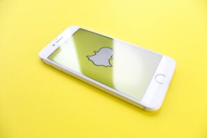 How to Monitor Your Child's Snapchat Without Being Detected: 3 Smart Solutions