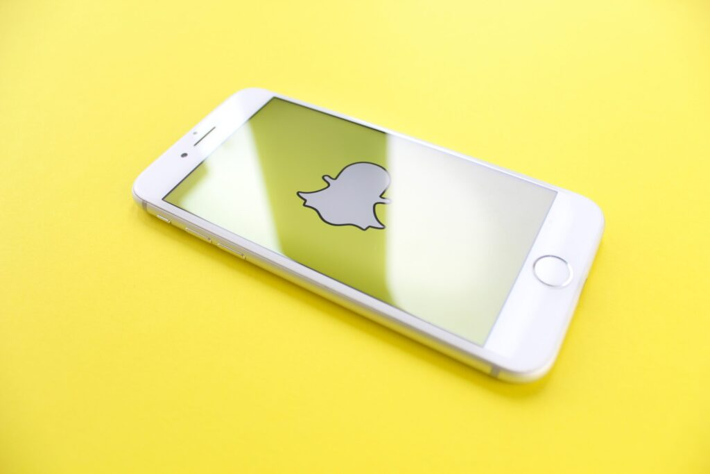 How to Monitor Snapchat of Your Kids Without Being Detected