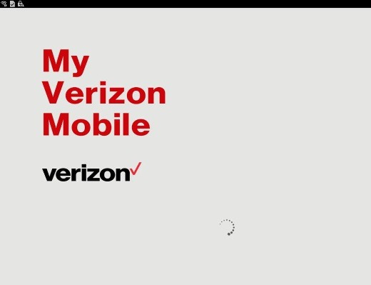 verizon-mobile