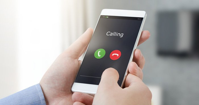 Read more about the article How to Check Call History Online for iPhone or Android