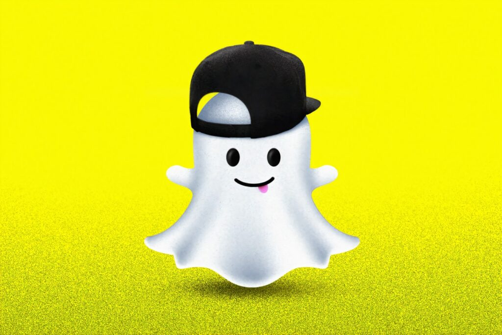 Read more about the article 5 Best Snapchat Monitoring Apps in 2021