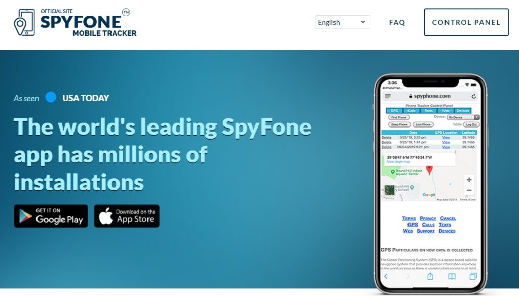 SpyFone Review: Is It The Best Spying App Available in 2020?
