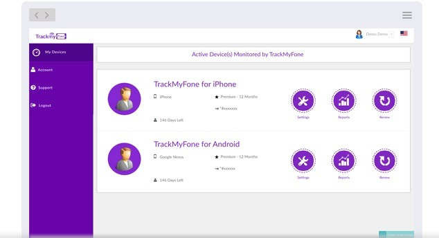 TrackMyFone Review: Features, Pros, Cons, and Its Best Alternative